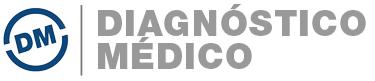 Diagnóstico Médico: Resonancia Magnética en La Paz, Entre Ríos